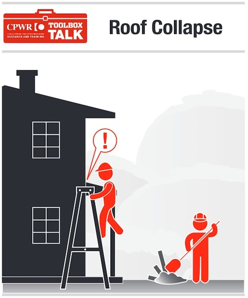 free toolbox talks