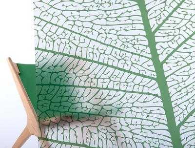 Varia Ecoresin - Leaf