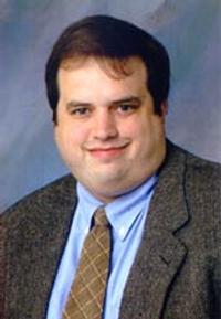Dr. W. Jason Weiss