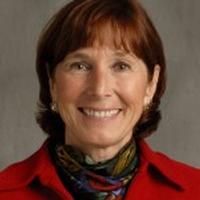 Victoria F. Haynes