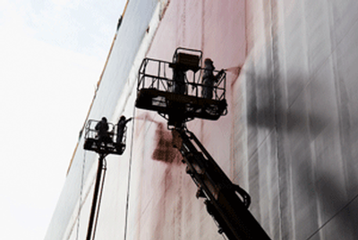 AkzoNobel Protective and Marine Coatings