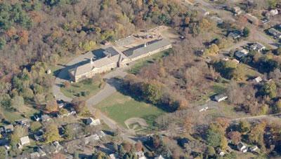 Kittery School