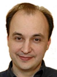 Vladimir Bulovic, PhD