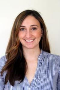 Stephanie Marie Chizik