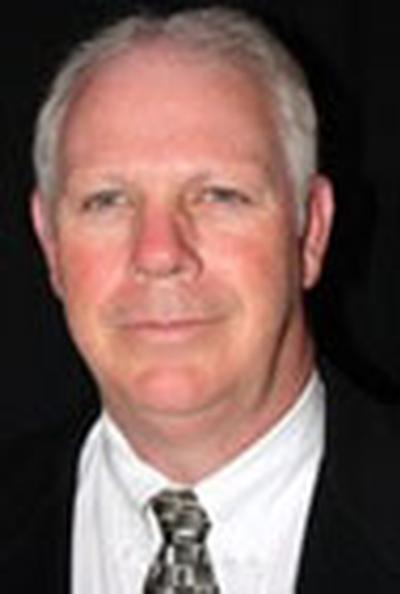 Rick Dupuy