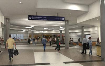 BirminghamAirportRendering