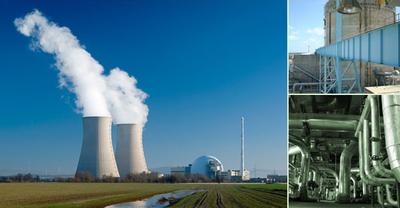 Nuclear-Plant-Views
