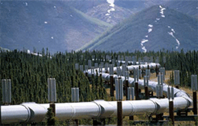 pipeline failures