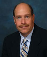 Scott Sinetar