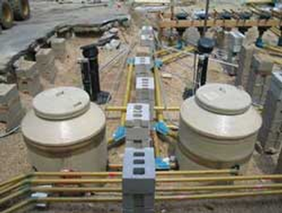 EPA storage tanks