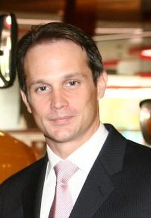 Matthew M. Miller