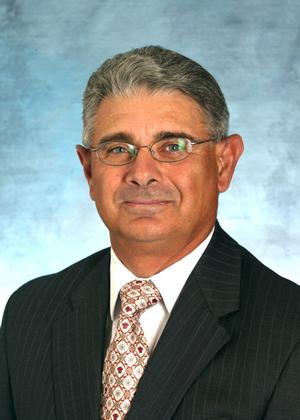 Ralph Orlando