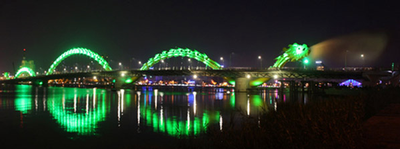 Han River bridges