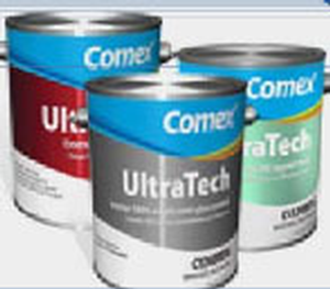 Comex products