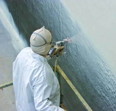 Coatings webinars