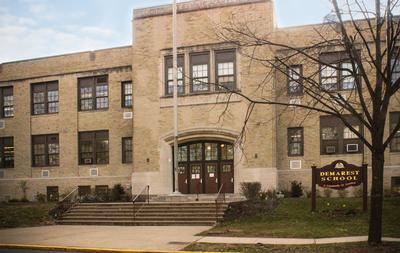 Demarest Elementary