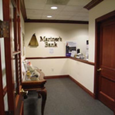 Mariner's Bank