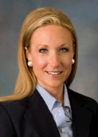 Christine Bryand