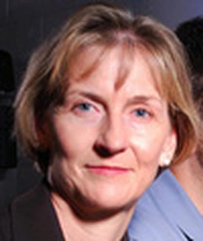 Lisa Detter Hoskin