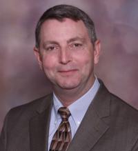 Jay Kranker