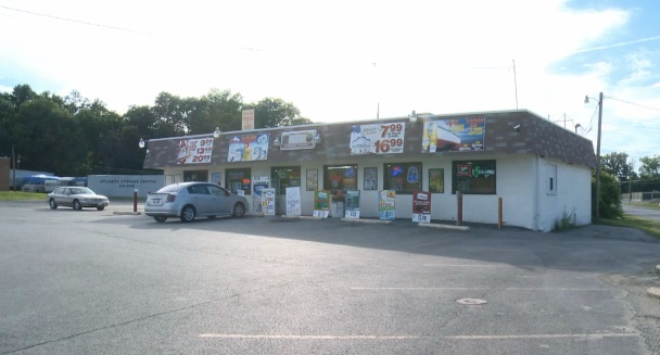 Town and Country Liquor and Food Mart