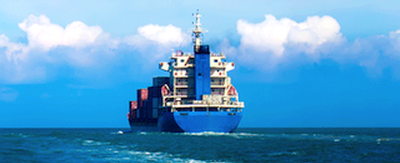 Asia-Pacific Marine Coatings Outlook