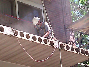 Site Maintenance Inc.