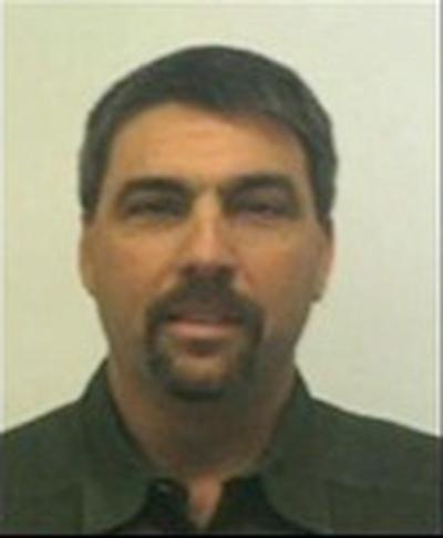 Carl Andrew Boggs III