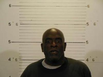 Belleville robbery suspect