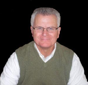 Chuck Soeder