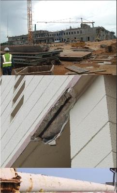 corrosion control training