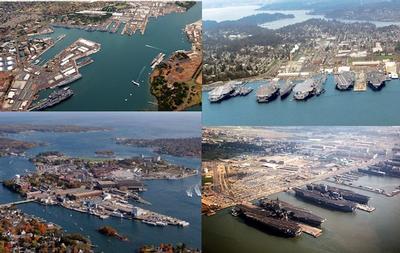 shipbuilding programs