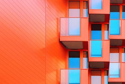 Axalta Architectural