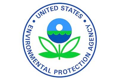 John C. Beale EPA