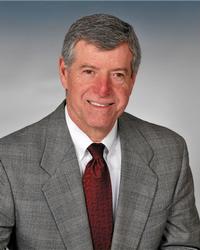 Rick Judson