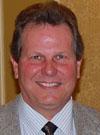Dudley Primeaux