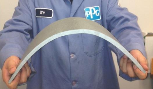 PPG PITT-CHAR XP
