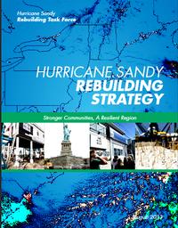 RebuildingAfterSandy