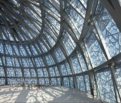 Burj Qatar