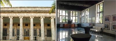 Fort Myers Art Center
