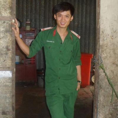 Doan Huu Tai
