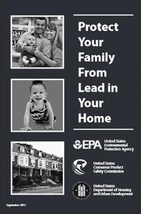 EPA booklet