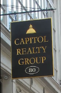 Capitol Realty