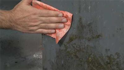 Rust-Oleum PrePaint Wipes