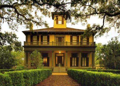 Brokaw-McDougall House
