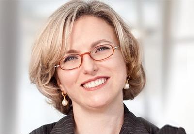 Julia Hanigsberg