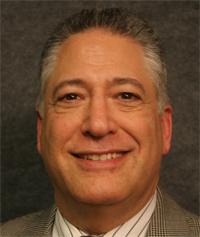 Steven Danielpour