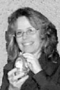 Wendy Breiding