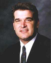 Fort Lee Mayor Mark Sokolich