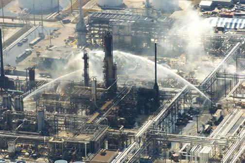 BPRefineryExplosion-2005